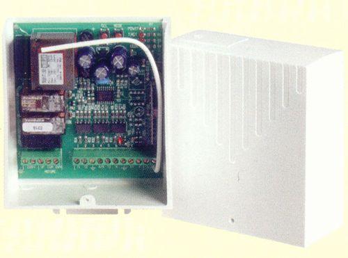 Πλακέτα τηλεχειρισμού τύπος 4