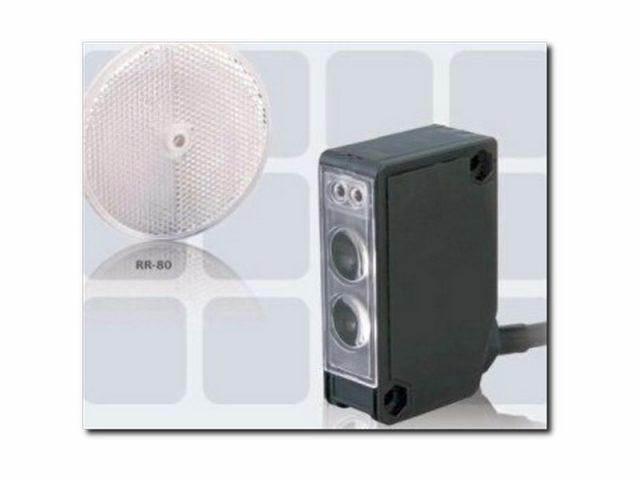 Φωτοκύτταρο με ανακλαστήρα IR1000ExL (ProfelmNet)